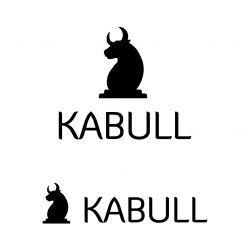 kabull-final