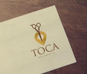 Toca - Mockup - Opção 1 -01